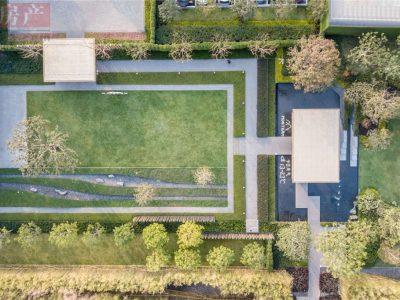 朗云花园1