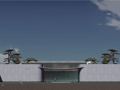 中铁花语堂2