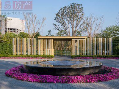 朗云花园2